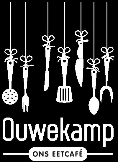 Ouwekamp_keukengerei_wit